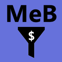 Marketing eCourse Bootcamp