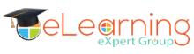 E-Learning voor Bedrijven