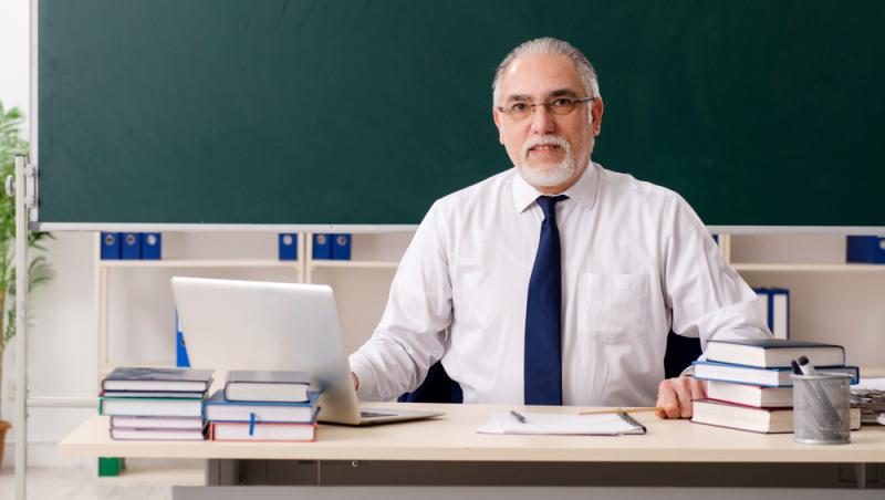senior trainer consultant trainingen