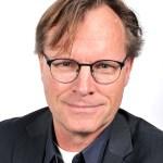 Richard S.T. de Vries - bedrijfstrainer