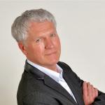 Tom Lange - Trainer / HR Professional