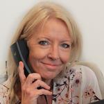 Helene Henckens - Expert Telefonische acquisitie