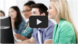 eCourse Succes met E-Learning