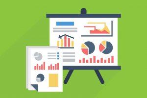 PowerPoint in e-learning