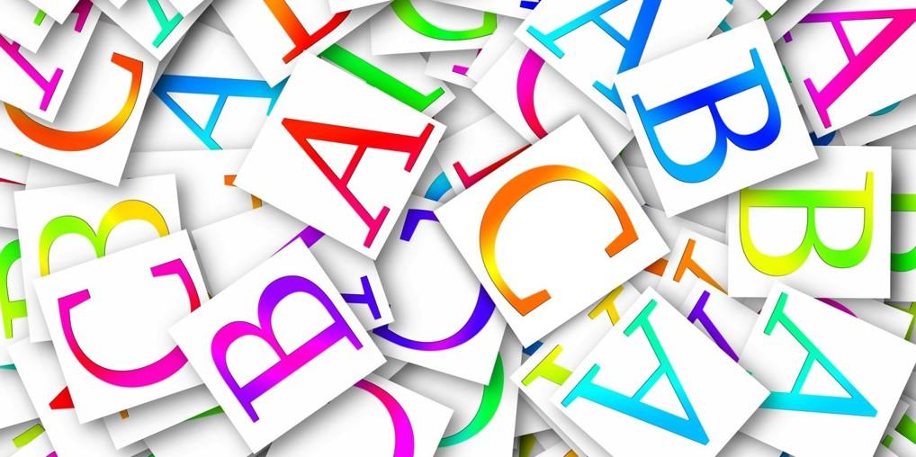 taal e-learning