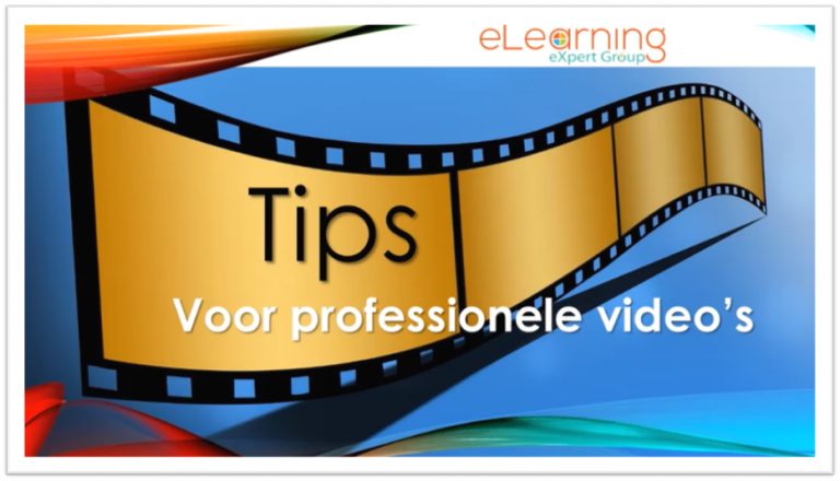 elearning expert group